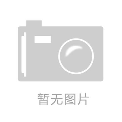 廠家現貨供應 Gcr15軸承鋼 16mm-140mm現貨 軸承鋼無縫管規格齊全