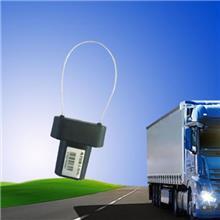 深圳厂家供应 物流电子锁 集装箱定位器 GPS定位管理器