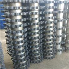 辰瑞机械 工业齿轮链轮 流水线传动链轮 大小节距链轮 来电咨询