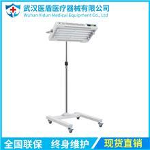 黄疸治疗仪 XHZ-90型产地宁波蓝光灯管LED发光管 蓝光治疗仪