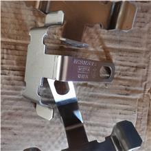 机械钣金件 异形件冲压加工冲压件 汽车冲压件 用心服务