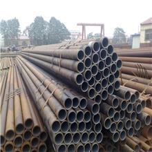 山东供应热轧无缝钢管 机械工业建筑用无缝管 20#无缝钢管
