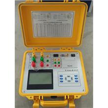 变压器有载开关测量仪 变压器有载分接开关特性测试仪 有载分接开关参数测量仪