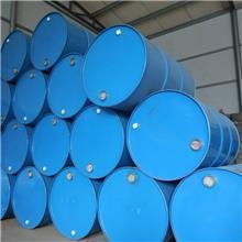 厂家供应 铝合金乳化油 矿用支架乳化油 规格齐全