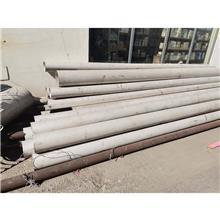 供应316L不锈钢管 汽车用家电用工业不锈钢管 天津坤航科技直销