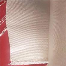 灭火毯  盒装防火毯  石棉毯1米*1米  双涂层玻璃纤维灭火毯  硅胶灭火毯