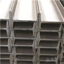 厂家直销工字钢 高频焊接工字钢 10# 12# 14# 16# 18#工字钢