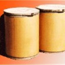 盐酸乙胺丁醇厂家 CAS号:74-55-5