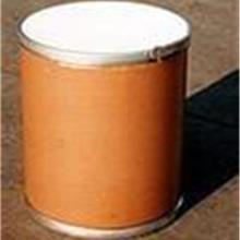 双氯芬酸二乙胺盐厂家 CAS 78213-16-8