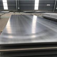 一级不锈钢平板 AF304L钢板批发 AF316不锈钢拉丝板价格 量大从优 质量好