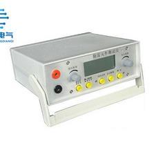 FC-2GB防雷元件测试仪 便携式防雷元件测试仪