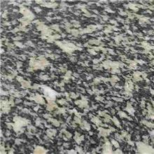 槐花绿 大理石 可加工定制 大量库存 盈盛石业