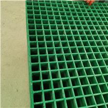 洗车房地格栅塑料拼接地板汽车美容店 沟盖板  免挖槽地面排水网格板 无碱