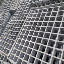 洗车房地格栅塑料拼接格栅垫 汽车行美容店排水沟 免挖槽地面网格板