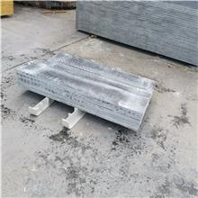 洗车房地格栅塑料拼接格栅垫汽车行美容店 排水沟免挖槽 地面网格板
