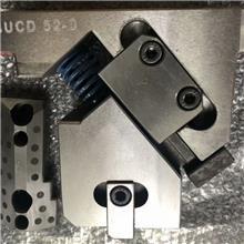 正装斜楔 包边斜楔机构 汽车用零件 斜楔用零件登高