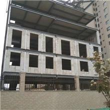 澎捷发货 水泥板 无石棉硅酸钙保温板 硅酸钙水泥板 欢迎来电