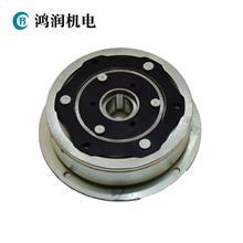 供应汽车离合器 摩托车离合器 鸿润机电 可定制 电磁制动器 电磁离合器