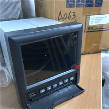 盘古VX5104R4通道温度记录仪无纸记录仪 高精度温度记录仪 无纸记录仪