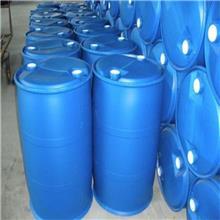 S-(-)-α-苯乙胺2627-86-3原料厂家现货供应