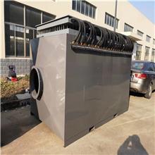 电加热器 江苏云康 风道电加热器 电热设备厂家