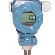 数显型压力变送器 智能型压力变送器