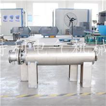 管道空气加热器 氮气加热器 氢气加热器 液体加热器 油水加热器