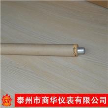 熱電偶信號發生器_商華儀表_KB-602快速熱電偶_制造公司
