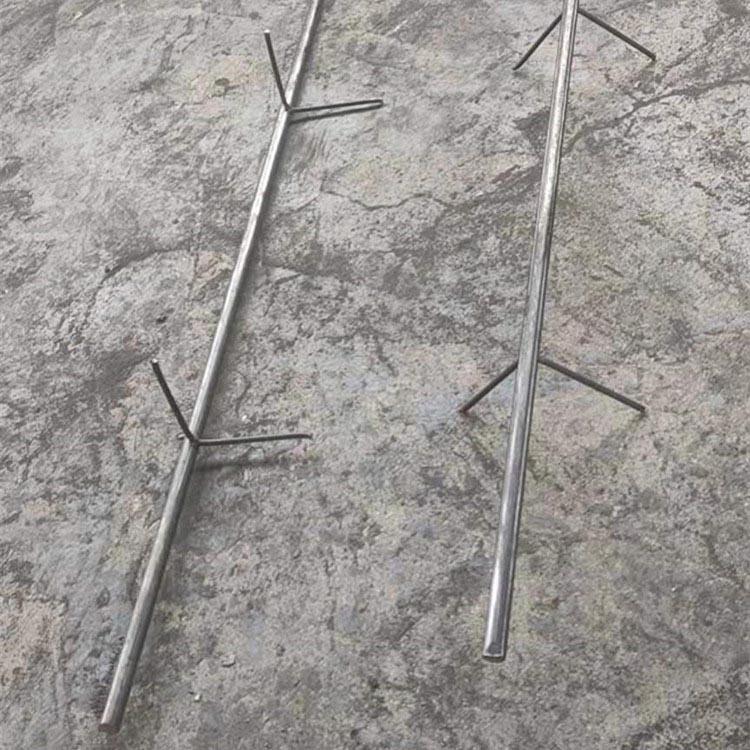 一体钢筋马镫 钢筋支撑 加工定制 施工建材铁马凳 质量优良