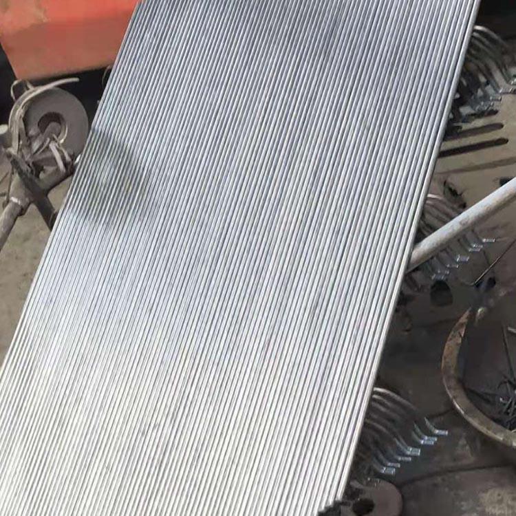 销售 钢筋护角 施工建材铁马凳 一体钢筋马凳 支持定制