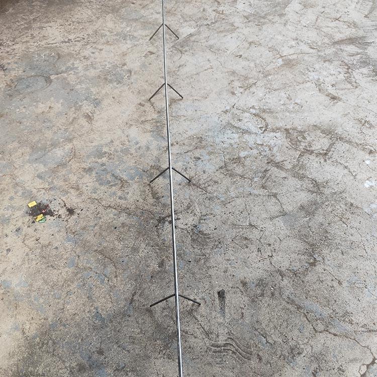 施工建材铁马凳 建筑工地钢筋护角 供应 钢筋铁马凳 可定制