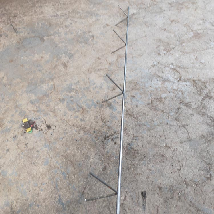 施工建材铁马凳 新型铁马凳 出售 钢筋护角 匠心工艺