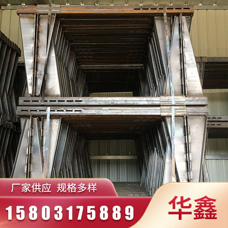 厂家供应 可调节梁夹具 行业经验丰富 梁夹具 木工剪力墙加固件