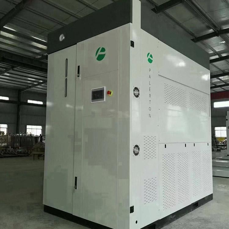 蒸汽发生器,环保生物质蒸汽锅炉,燃气蒸汽发生器