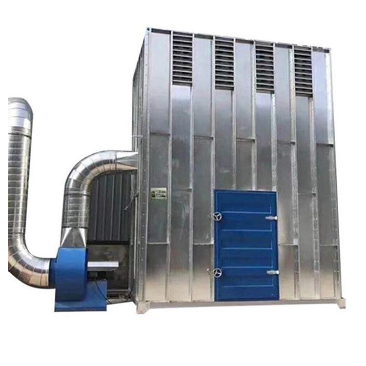 长期供应 袋式除尘器 铸造厂中频炉除尘器 热力公司锅炉布袋除尘器 可订购