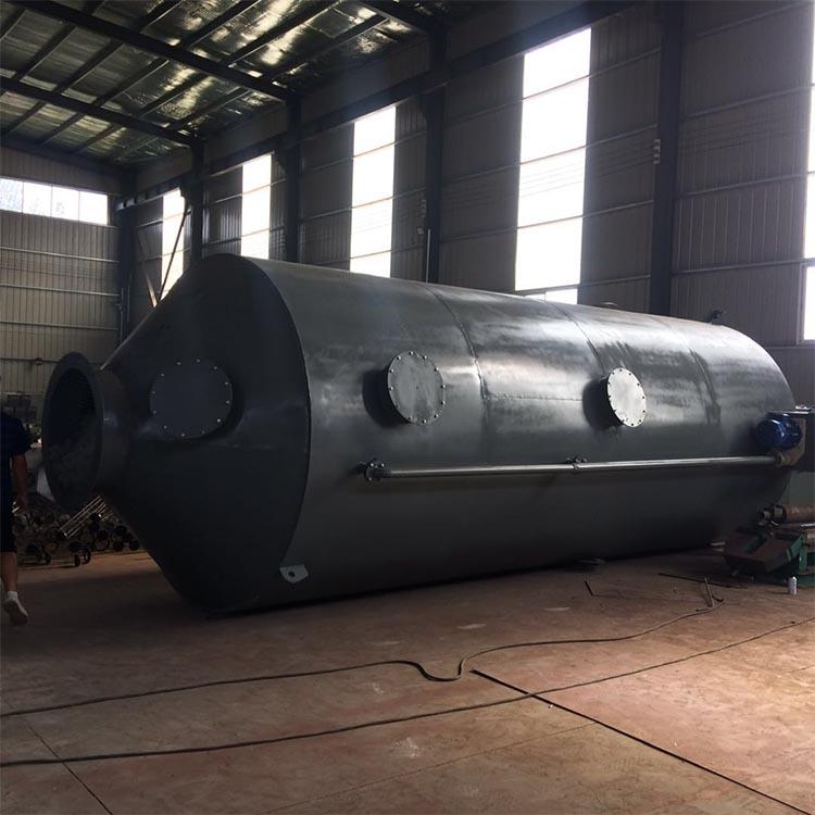 酸雾喷淋塔 喷淋塔净化器 长期供应 废气喷淋塔 支持订制