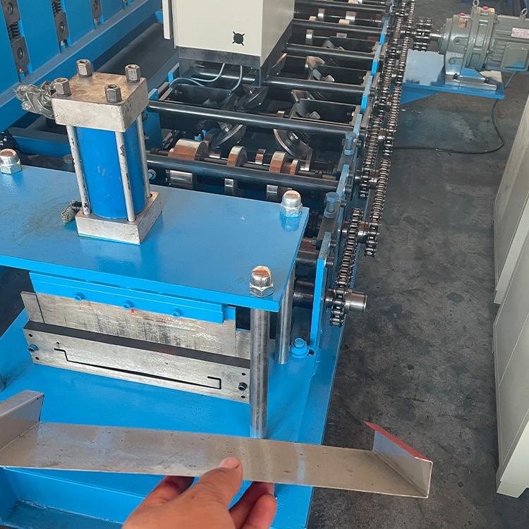 生产出售 围挡板设备 城市围挡板机器 新型围挡设备 诚信经营