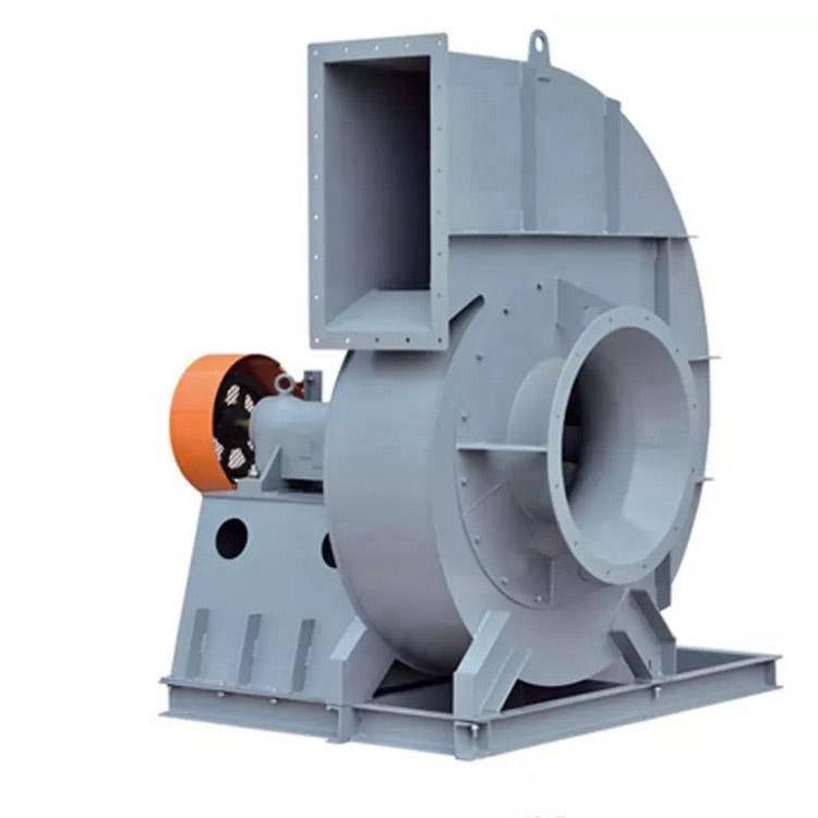 脉冲除尘器风机 环保除尘器风机 工业除尘用风机 欢迎订购