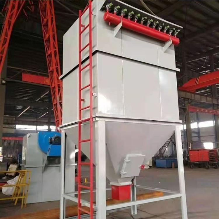 线路板加工除尘器 采矿碎石除尘器 木工粉尘吸收除尘设备 质量放心