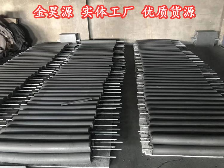 石墨接地模块 低电阻接地模块 圆柱型Φ150*800 实体工厂 国标 质量 诚招代理 1