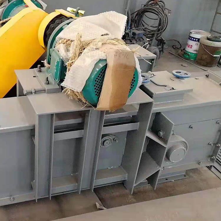 物料链式运输机 刮板机 多节链条埋刮板输送机 电话报价