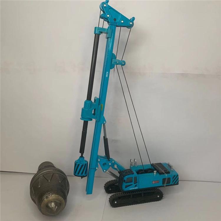 现货销售 耐磨截齿 3055旋挖截齿 等离子耐磨齿 欢迎来电