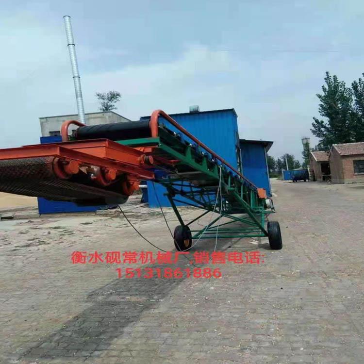 电动打玉米脱粒机 小麦打场机 小型多功能脱粒机  按需定制 无尘玉米脱粒机