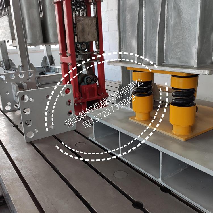 检验平台 焊接平台 按需生产 模具钳工平板 欢迎来电咨询