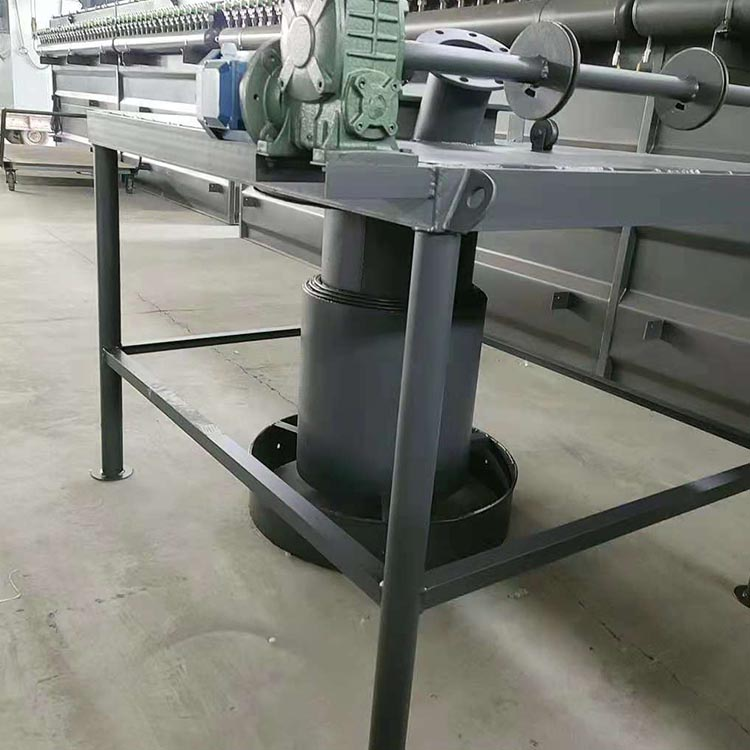 长期出售 散装机 干灰汽车散装机 生产出售 粉煤灰散装机