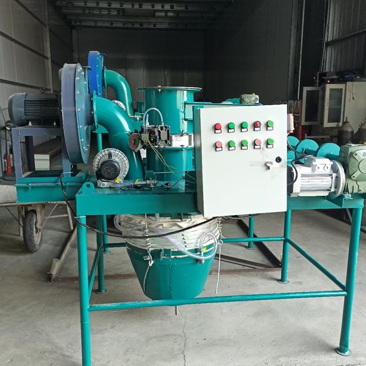 水泥散装机 汽车散装机 长期出售 干粉散装机 质量放心