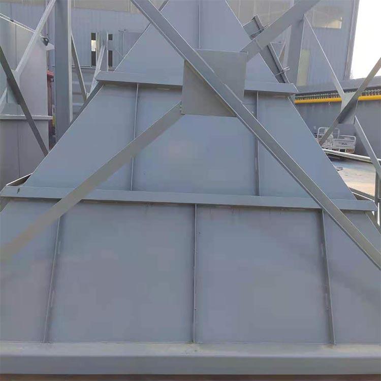 铸造厂炼铜炉除尘器 矿山布袋除尘器 长期出售 工业布袋除尘器 欢迎来电详询