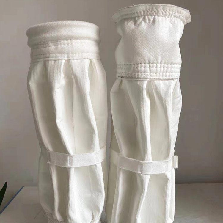 布袋 除尘器滤袋 现货 常温除尘滤袋 匠心工艺