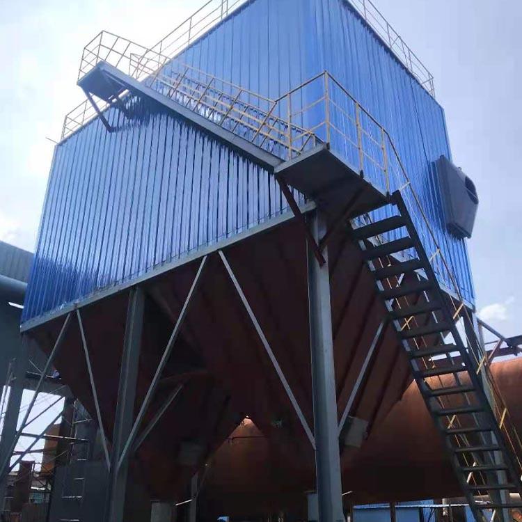 现货供应 单机脉冲布袋除尘器 仓顶除尘器 优良选材 铸造厂冶炼炉除尘器