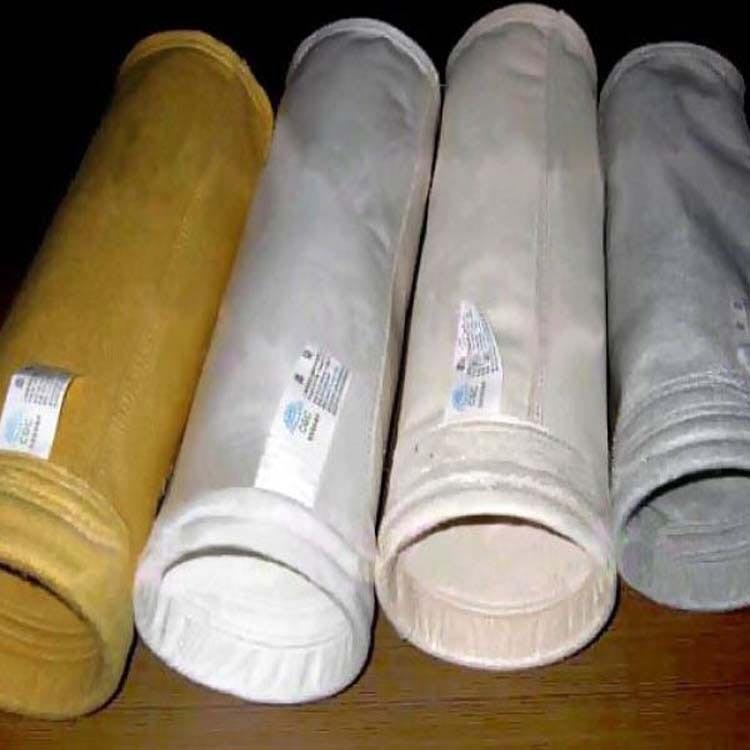 常温除尘布袋 常温除尘滤袋 出售 布袋 按需定制